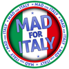 Mad-For-Italy